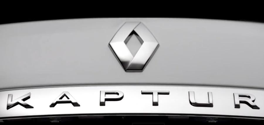 Renault-Kaptur-nameplate-teased-in-video.jpg