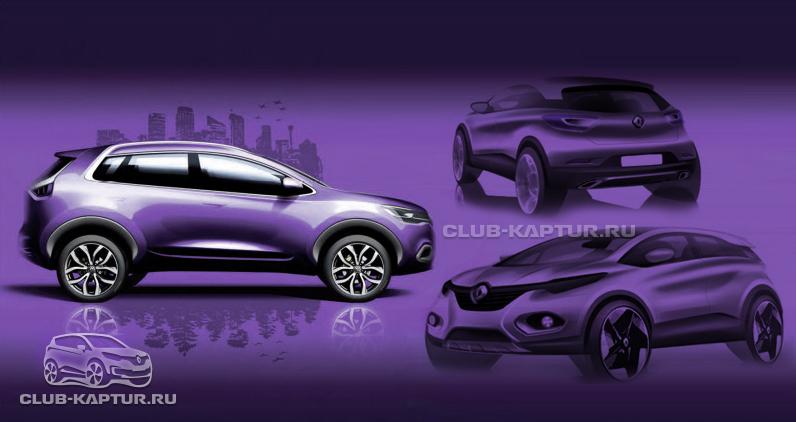 1_club_1_kaptur_11.jpg