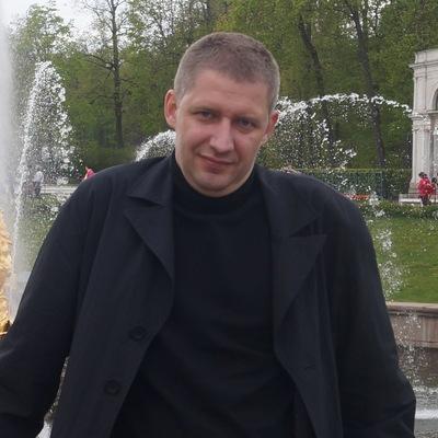 Владимир спб